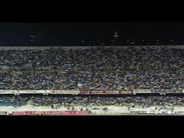 Quali sono i reali obiettivi? Salernitana Ascoli 2 1 2004 05 Palladino Zaniolo Youtube