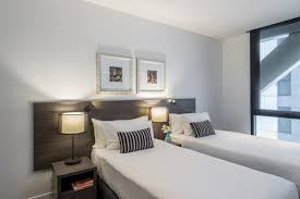 Hotels Southbank Apartments At WRAP On Southbank Melbourne Delectable Hotels 2 Bedroom Suites Model Interior