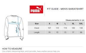 Buy Puma T Shirt Size Off73 Discounts