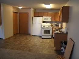 1 bedroom apartments for rent in dallas texas. cheap apartments bedford tx rebate dallas texas 1 bedroom for rent in