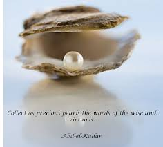 Quotes About Pearls And Friendship Quotes About Pearls And Friendship QUOTES OF THE DAY 13