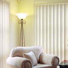 vertical blinds uk. vertical blinds uk