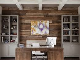 rustic wood office desk. full size of office deskbeautiful reclaimed wood desk rustic table