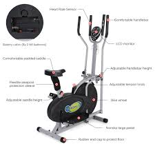 fan exercise bike. 1 * elliptical bike user manual (english) fan exercise
