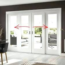 home depot interior door installation cost interior glass doors interior glass french doors patio doors home