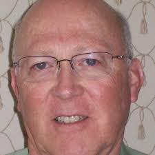 Gary HATCH   President   PhD