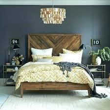 modern rustic bedroom furniture. Rustic And Modern Bedroom Ideas Contemporary . Furniture M