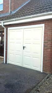 16x8 garage door garage door single dimensions carriage doors weight 16x8 garage door rough opening