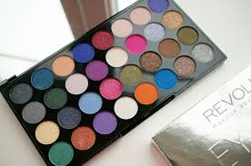 makeup revolution flawless palette review google search