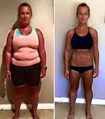 Weight Loss For Women Womens Weight Loss Before And After Photos