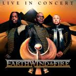earth wind and fire fire original album classics 5 cd