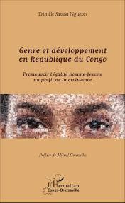 """Résultat de recherche d'images pour """"Guy Didier MOUSSOUNDA KIMBATSA"""""""