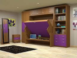 Muebles Al Aire Libre BARBACOA Mesa De Estudio Plegable Cama Del Mesas De Estudio Plegables