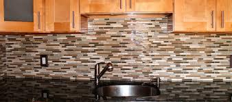 mosaic stone tile backsplash. Fine Stone Best Stone Glass Mosaic Tile Backsplash 1496x1224 Whitevisioninfo For A