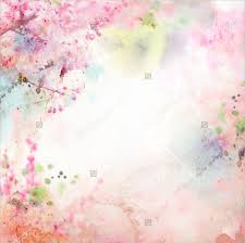 Free Floral Backgrounds Flower Backgrounds 30 Free Jpg Png Psd Ai Vector Eps Format