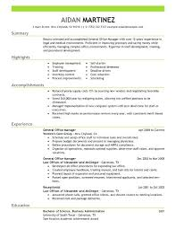 Linda Raynier Resume Sample Best of Top Notch Resume Manager Resume Sample Top Notch Resume Linda
