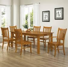 kitchen table chairs set regarding good looking dining 6 81qyyll 2bwkl sl1376 decor 12