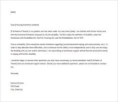 Doctors Note For Dog Service Dog Letter From Doctor As Getting A Doctors Note For