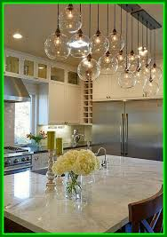 trends in kitchen lighting. Marvelous Alicia Wall Cocinas Fe And For Rustic Kitchen Lighting Fixtures Trends Wayfair Inspiration In R