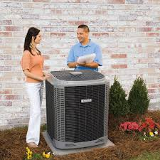 sears ac repair. Delighful Repair Sears Heating And Air Conditioning  11 Photos U0026 19 Reviews  ConditioningHVAC 9586 Distribution Ave Miramar San Diego CA Phone Number  For Ac Repair