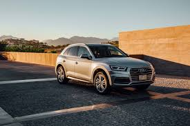 2018 audi order guide pdf. Delighful Pdf 2018 Audi Q5 Front Three Quarter 02 For Audi Order Guide Pdf