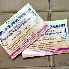 flyers ticket prices multi color flyers printing price flyer printers in chennai