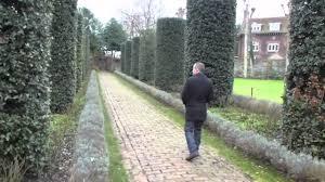 secret gardens sandwich kent england