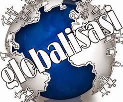 Canada has finally announced its new immigration policy for the next three years of 2021,2022, & 2023. Upaya Menghadapi Globalisasi Budaya Iptek Ekonomi Komunikasi Dan Transportasi Ilmusosial Id