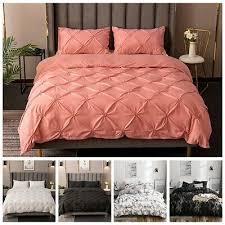 single double king size bedding