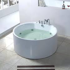 bathtub with jets soft tub jets not working balboa hot tub jets wont bathtub with jets 847x847 jpg