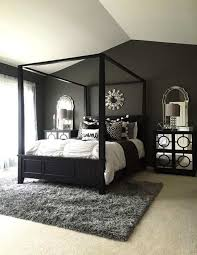 sophisticated bedroom furniture. Black Canopy Bedroom Furniture Sophisticated E