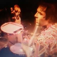 Where hopes are built and lives are shaped. Clem Burke On Twitter Happy Birthday To My Mate Mick Avory A Lifelong Inspiration Thekinks Davedavieskinks