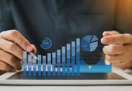 Institutional cash management – fortunedgecapital