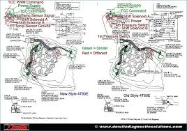 2000 chevy bu engine wiring diagram venture photo 5 notasdecafe co 2000 chevy bu engine wiring diagram transmission shifting issues page 4 browse templates and