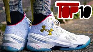 under armour shoes stephen curry 2. under armour shoes stephen curry 2
