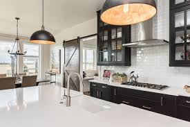 Kitchen Design Ideas to Transform the Heart of Your Home realtorcom
