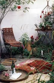 moroccan garden furniture. Moroccan Garden Furniture E