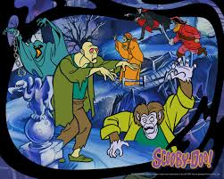 Scooby Doo Wallpaper Bedroom 17 Best Images About Scooby On Pinterest Cartoon Whats New