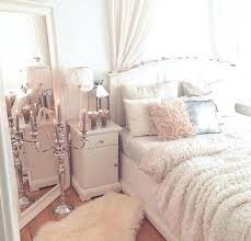 small white bedroom ideas – adsuk.info