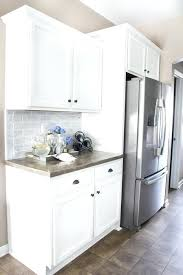 satin or semi gloss for kitchen cabinets how to paint kitchen cabinets like a pro a satin or semi gloss for kitchen cabinets