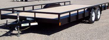 car hauler trailer wiring diagram images single axle electric breakaway wiring diagram wells diagrams for car or truck innovative trailer the best most trailers on
