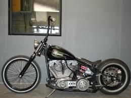 gabe s bobber phat rides custom cycles
