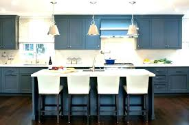 blue and gray kitchen cabinets grey distressed kitchen cabinets dark gray kitchen cabinets grey cabinet kitchen living room blue grey cabinets light blue