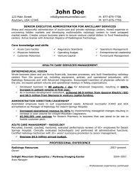 Lvn Resume Samples 100 Licensed Vocational Nurse LVN Resume Sample Job And Resume 95