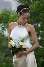 Black Hair Style Pictures best 10 natural wedding hairstyles ideas natural 8212 by wearticles.com