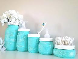 Decorating Ideas With Mason Jars Mason Jar Decorating Ideas Mason Jars Home Cor Ideas Mason Jar 10