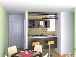 Beautiful Studio Kitchen Design Ideas Contemporary Interior