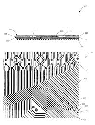 Mechanical electrical large size patent us6759921 characteristic impedance equalizer and an drawing mosfet transistors