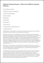 Resume For Dialysis Technician Dialysis Technician Resume Sample Beauteous Dialysis Technician Resume Pdf