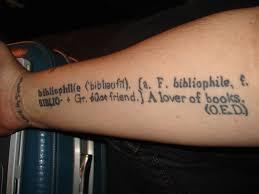 татуировка надпись на руке 14 февраля 2010 татуировки фото тату